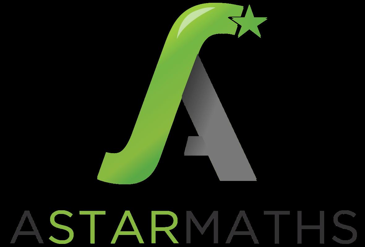 A Star Brisbane Maths Tutor